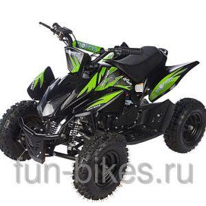 216370188_w450_h450_detskij_kvadro__n_bikes-ru
