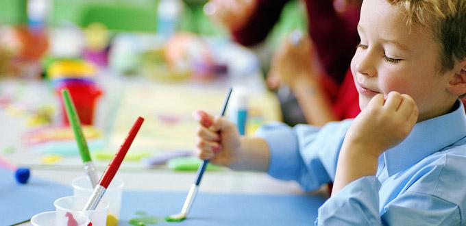living-glan-llyn-schools